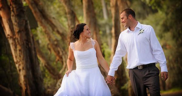 Central Coast Weddings_014